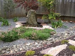 japanese zen gardens how to design a small zen garden the garden inspirations