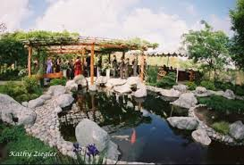 Outdoor Wedding Venues San Diego San Diego Venues Best Venues For Perfect Setting Ranch Events