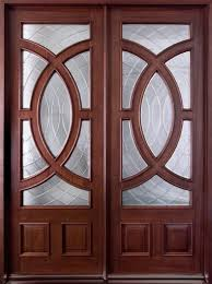 Menards Doors Exterior 72 Most Natty Mahogany Front Door With Sidelights And Transom