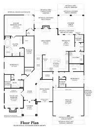 113 best arizona houses images on pinterest arizona floor plans