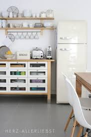 Kitchen Shelves Ikea by 127 Best Ikea Hacks Images On Pinterest Ikea Hacks Ikea Ideas