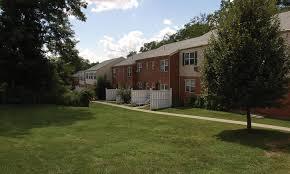 south peekskill ny townhomes u0026 apartments patricia gardens