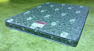 made to measure mattresses camper trailer mattresses