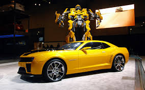chevrolet camaro transformers chevrolet camaro transformers backgrounds galleryautomo
