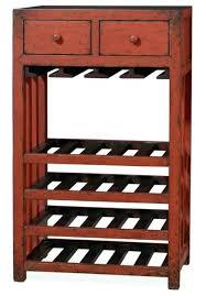 wine rack metal wine rack with glass shelf wall mount wine glass