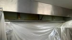 degraissage de hotte de cuisine professionnelle nettoyage dégraissage et l entretien de hotte de cuisine