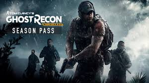 siege auto pas large tom clancy s ghost recon wildlands season pass dlc expansion