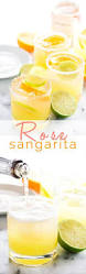 best 25 simple tequila drinks ideas on pinterest alcoholic