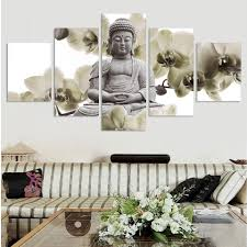 Buddha Decorations For The Home by Online Get Cheap Buddha Decorations Aliexpress Com Alibaba Group