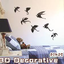 kids halloween background pictures popular kids halloween wallpaper buy cheap kids halloween