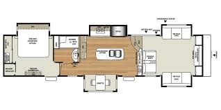 100 rialta floor plan 11 robson ranch newport floor plan