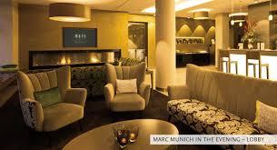 hotel marc münchen munich germany booking com