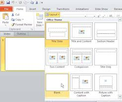 slide template powerpoint 2010 office powerpoint templates 2010