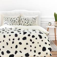 Black And White Twin Duvet Cover Buy Black And White Duvet Cover From Bed Bath U0026 Beyond
