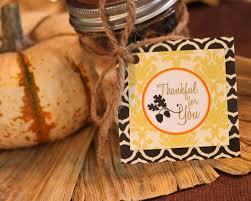 thanksgiving gift ideas for employees divascuisine