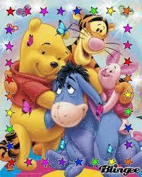 762 winnie pooh images pooh bear eeyore