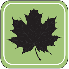 tree app archives mynature apps