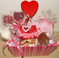 s day gift baskets s day gift basket medium on luulla