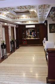 chambre d agriculture 61 chambre d agriculture 61 nouveau hotel raj haveli bikaner inde voir