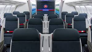 Turkish Air Comfort Class Cabin Interiors And Ground Services U2014 Priestmangoode