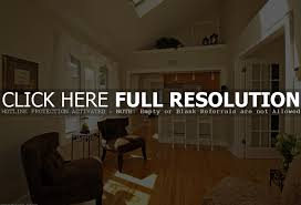 Blank Kitchen Wall Ideas Dining Room Simple Dining Room In Kitchen Decorating Ideas