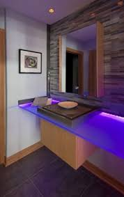 led lights for home interior 124 best coloured led light home images on