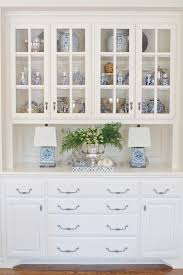 Vision For Dining Room BuiltIns Connection Charm  Function - Built in dining room cabinets