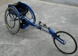 Wheelchair Rugby Chairs For Sale 5 Companies That Make Racing Wheelchairs Friendship Circle