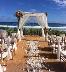 wedding chair covers and sashes chair sash chair cover wedding chair sash white chiffon