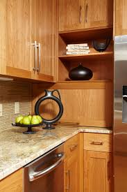 Mission Style Cabinets Kitchen Mission Style Kitchen Cabinets Kitchen Contemporary With Bar Stool