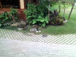 Small Backyard Idea by Landscaping With Pavers Small Backyard Ideas Landscaping With