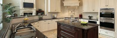 kitchen renovation designs kitchen remodeling services