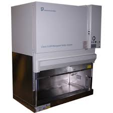 thermo fisher biosafety cabinet thermo scientific forma ii type a2 1284 1286 safety cabinets