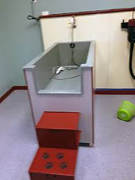 Bathtubs For Dogs Pet Grooming Classified Ads For Dog And Pet Groomers And Career