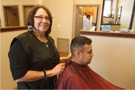 senior hair cut discounts all hair salon services at premier cuts premier cuts hair salons
