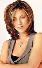 inside edition hairstyles jennifer aniston the rachel was one of the hardest hairstyles