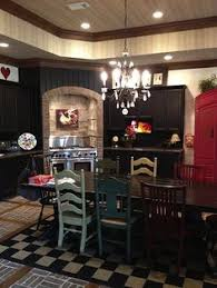 Redo Kitchen Table by Sold Painted Dining Table Kitchen Table With Chairs Claw Foot