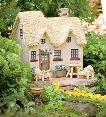 where to buy miniature and garden houses part i lush