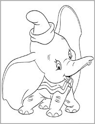 princess and the frog coloring page colouring pages free
