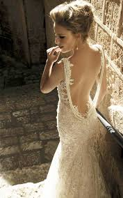 low cut wedding dress yay or nay talk shop disqus