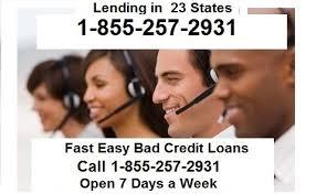 prepaid debit card loans the best prepaid debit card