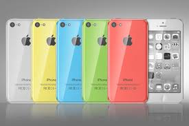 What Does Ikea Mean Iphone 5c What Does The U0027c U0027 Stand For Digital Trends