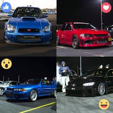 subaru sports car wrx donut media history of the subaru wrx