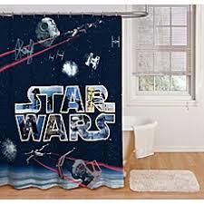 kids bath shower curtains bathroom sets bath towels and bath
