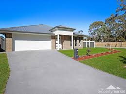 2 Bedroom House For Rent Sydney Real Estate U0026 Property For Rent In Central Coast Nsw Page 1