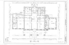 file first floor plan courthouse staten island richmond