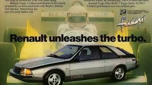 renault fuego black fuego car renault fuego 1980 1985 best new cars for 2017