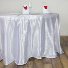 wholesale wedding linens 120 embossed satin tablecloths wedding linens party