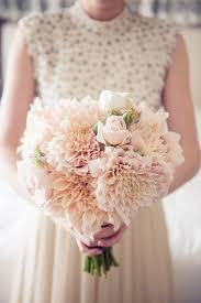 summer wedding bouquets 25 swoon worthy summer wedding bouquets white wedding