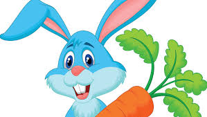 peter rabbit musical los angeles tickets